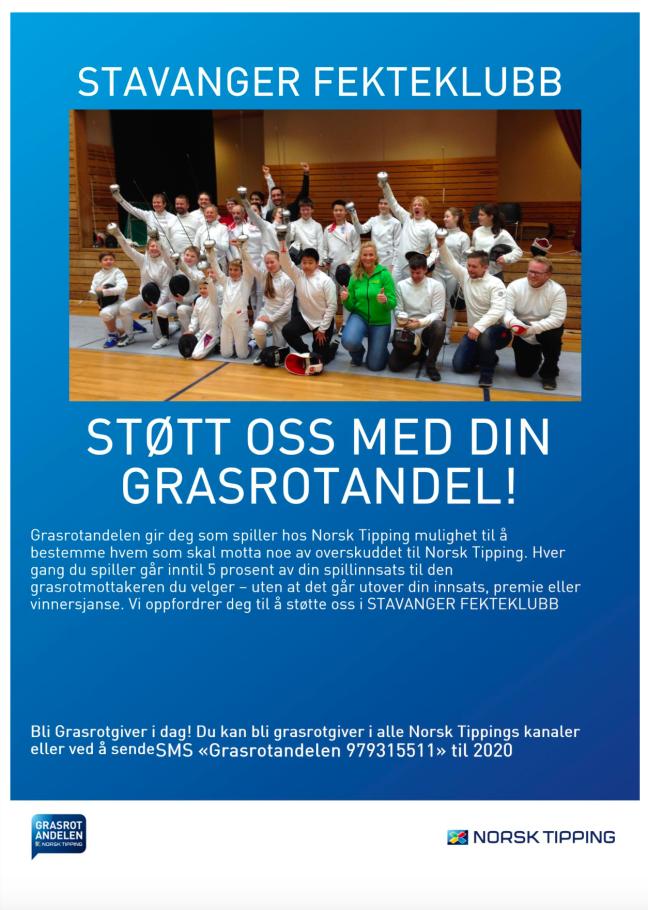 Skjermbilde 2017-04-24 kl. 22.55.41
