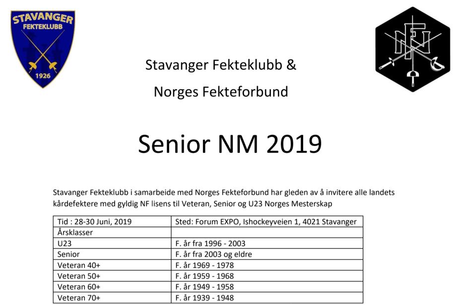 Skjermbilde 2019-05-27 kl. 22.48.37